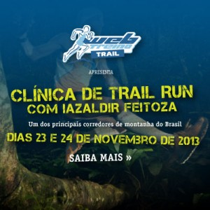 clinica_trail_chamada_site