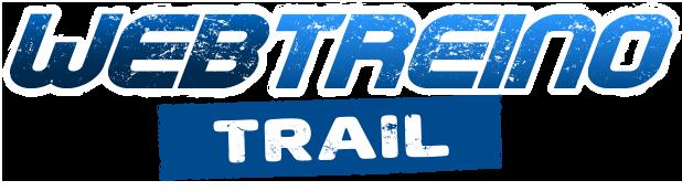 logo-webtreino-trail