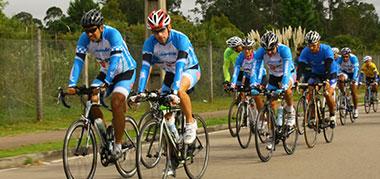 modalidades-ciclismo