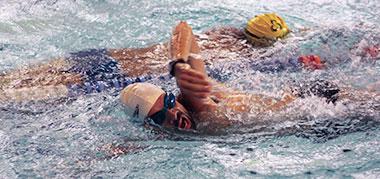 modalidades-natacao