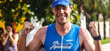 modalidades-triathlon