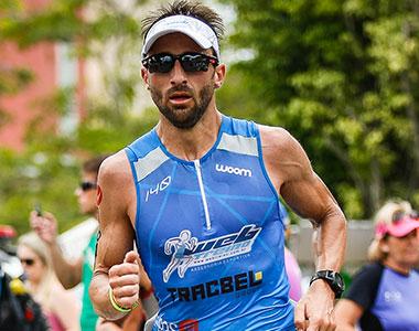 Rodrigo Hecke Guimarães