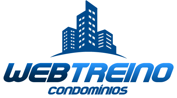 webtreino-condominios-logo
