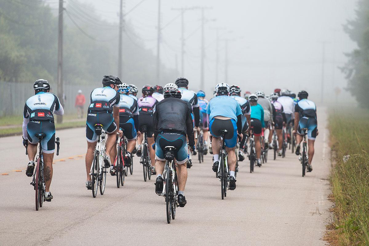webtreino-seguranca-ciclismo