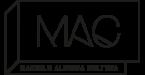 patrocinadores-mac