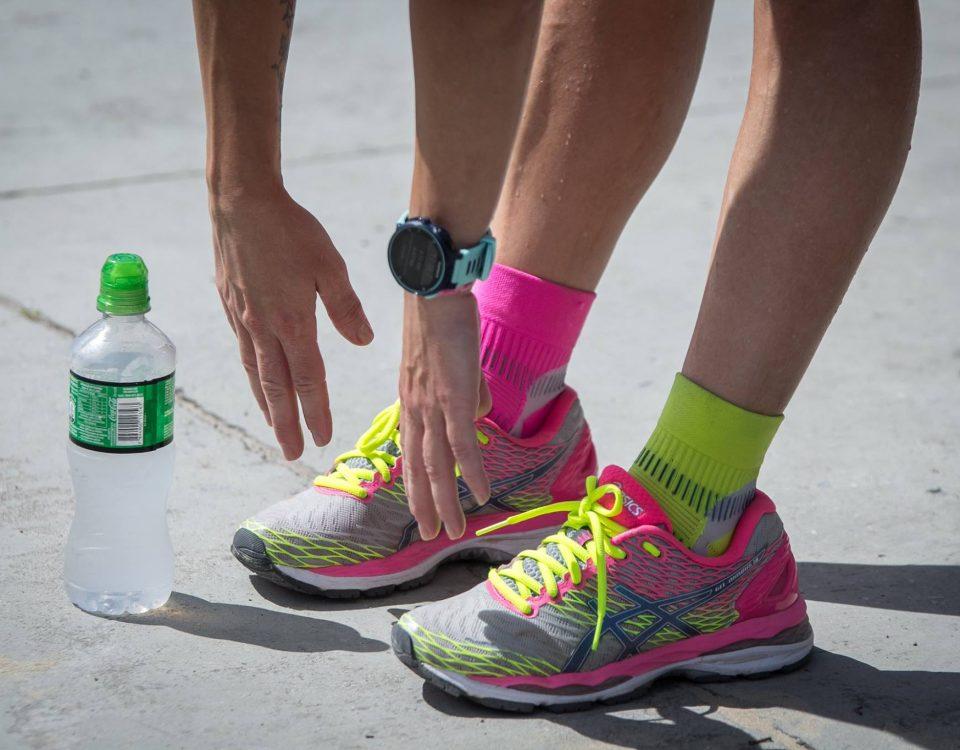 3 maneiras de sabotar seu treinamento e como evitá-las