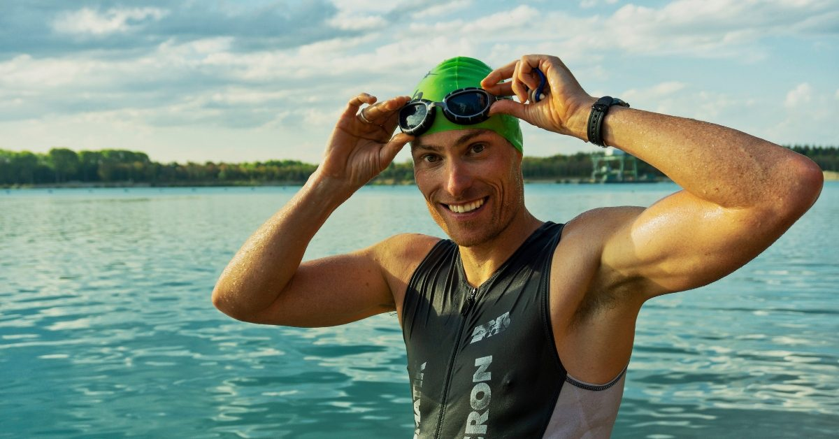 Sim, qualquer um pode fazer triathlon! Confira nossas dicas para você começar agora