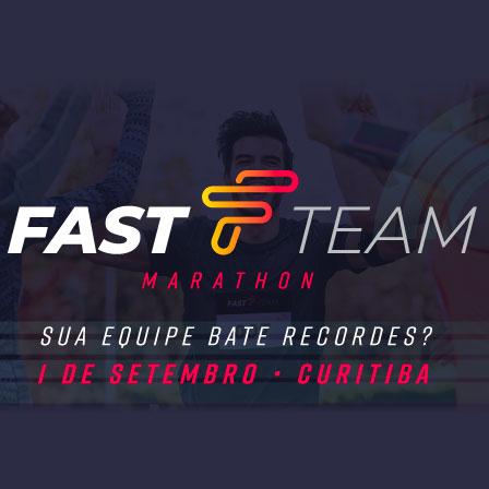 fastteam