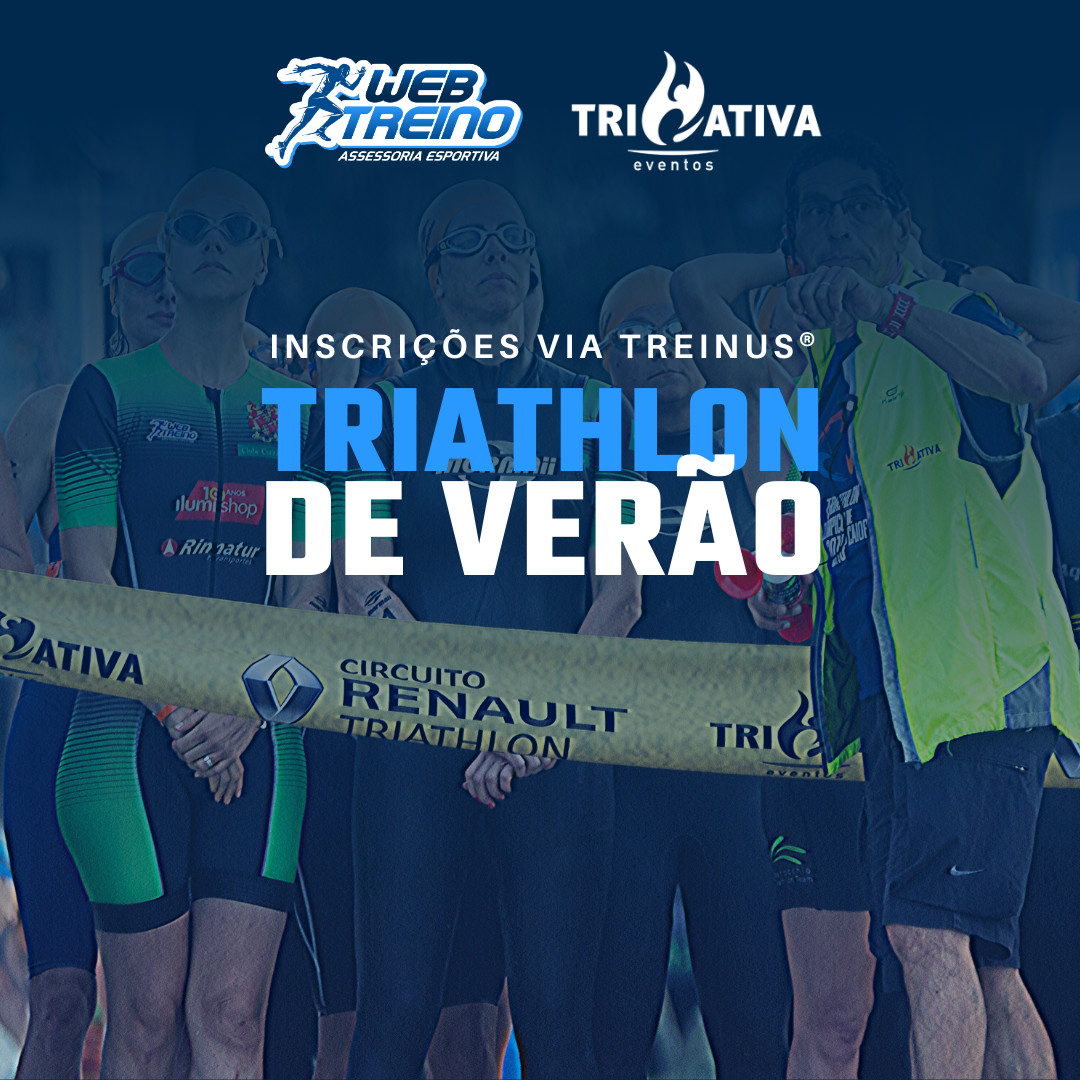 wbt-triativa-verao